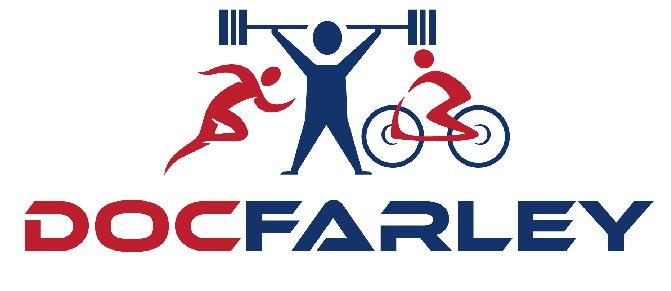 DocFarley Logo
